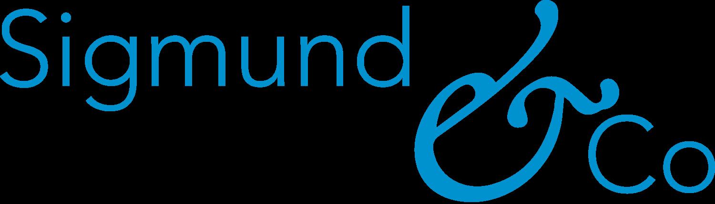 Sigmund & Co