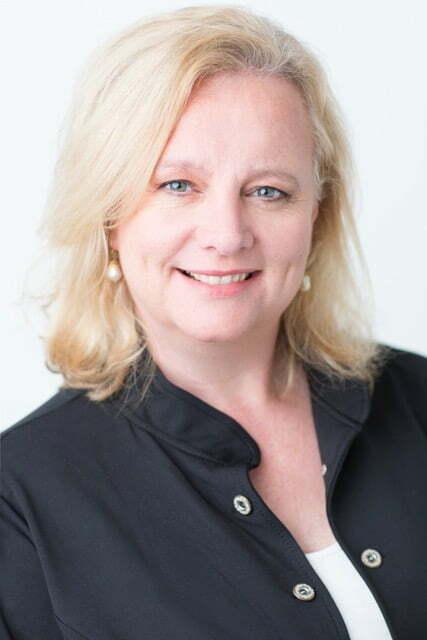 Drs. Adelheid Heijnsbroek